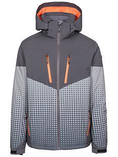 trespass-ski-bert-jacket-dark-greynbsp