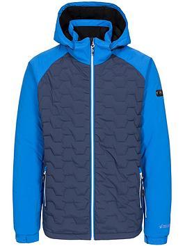 trespass-ski-sampson-jacket-bluenavynbsp