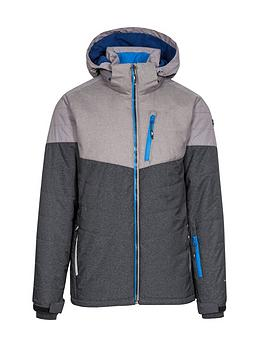 trespass-ski-pierre-jacket-black