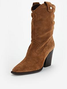 steve-madden-yonne-calf-boots-taupe-suede