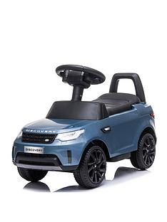 land-rover-discovery-6v-ride-on