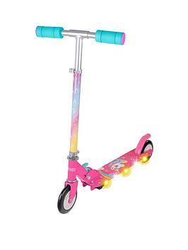 evo-unicorn-light-up-in-line-scooter