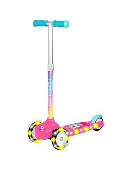 evo-unicorn-light-up-move-n-groove-tri-scooter