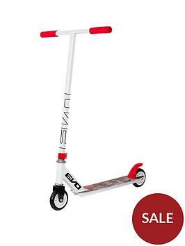 evo-stunt-scooter