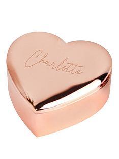 personalised-rose-gold-trinket-box