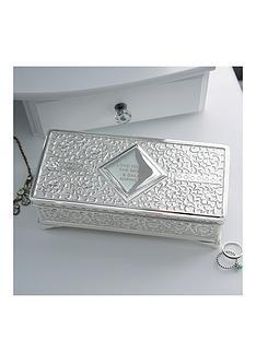 personalised-antique-jewellery-box