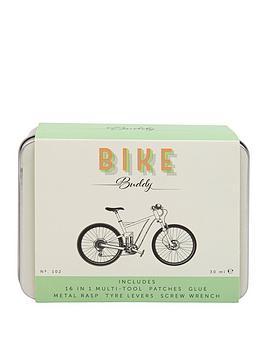 fizz-buddy-cycle-kit
