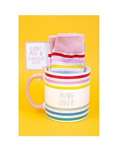 fizz-hungover-mug-amp-socks-gift-set-womens