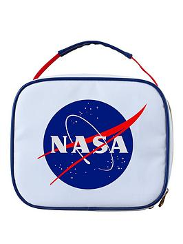 nasa-mini-lunch-bag
