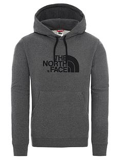 the-north-face-drew-peak-overhead-hoodie-greynbsp