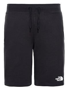 the-north-face-light-shorts-blacknbsp