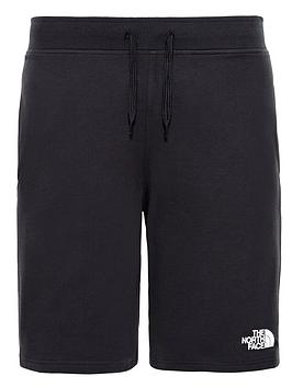 the-north-face-light-shorts-blacknbsp