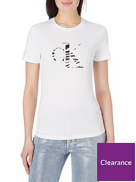 calvin-klein-jeans-zebra-ck-logo-tee