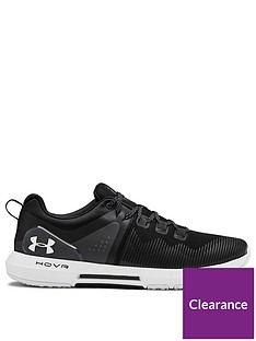 under-armour-hovr-rise