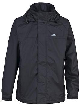 trespass-nabro-jacket-blacknbsp