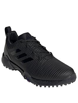 adidas-golf-codechaos-blacknbsp