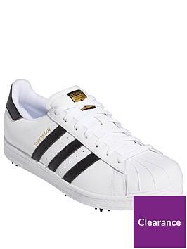 adidas-golf-superstar-whitenbsp