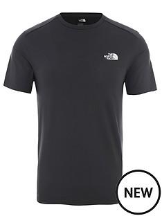 the-north-face-lightning-short-sleevenbspt-shirt-black
