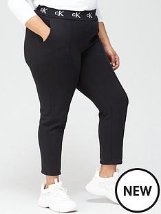 calvin-klein-jeans-logo-trim-jogger-pant-black
