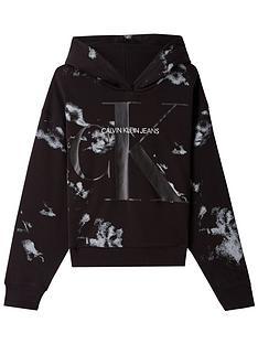 calvin-klein-jeans-plus-cloud-washed-hoodie-black