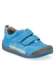 start-rite-boys-tickle-shoes-blue