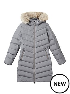 calvin-klein-jeans-long-down-fitted-padded-coat-cream
