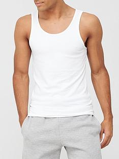 river-island-muscle-vest-white