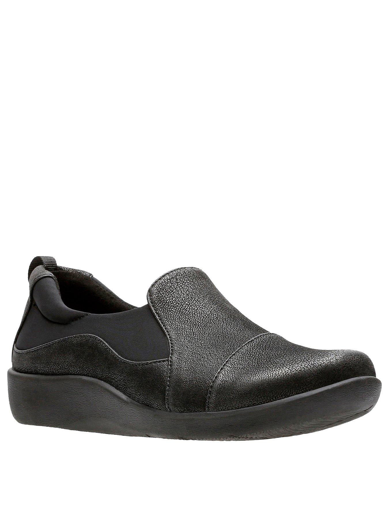 Women | Clarks Shoes | Littlewoods