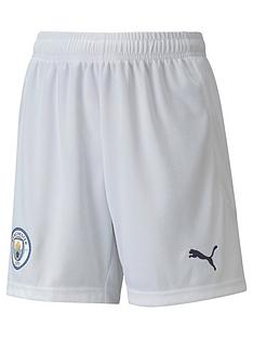 puma-youth-manchester-city-home-short