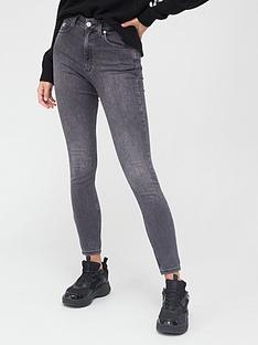 calvin-klein-jeans-010-high-rise-skinny-jean-grey