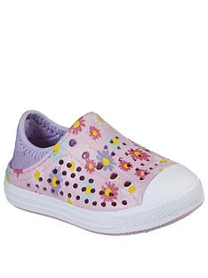 skechers-toddler-girls-floral-guzman-sandals-pink