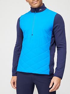 kjus-golf-release-half-zip-blue