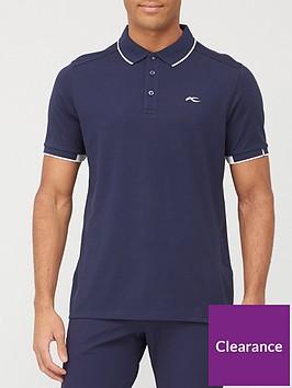 kjus-golf-stan-tipping-logo-polo-shirt-navy