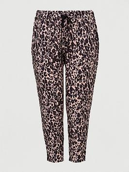v-by-very-curve-jersey-tapered-leg-trouser-animal-print