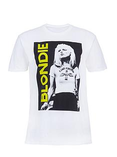 v-by-very-curve-blondie-licence-t-shirt-white
