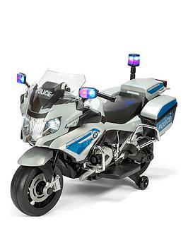 bmw-police-electric-ride-on-motorbike
