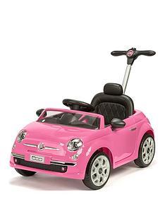 fiat-500-pushride-on-pink