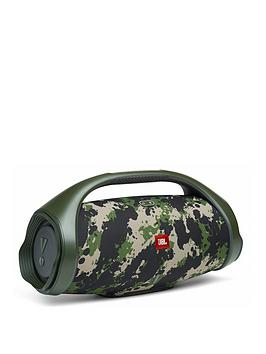 jbl-boombox2-camouflage