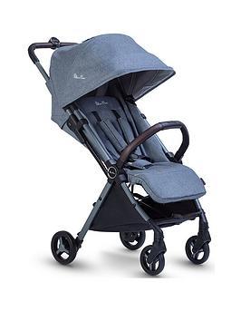 silver-cross-jet-special-edition-stroller-ocean