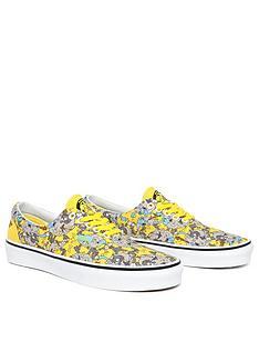 vans-the-simpsons-era-shoes-multi