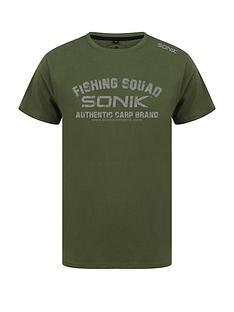 sonik-squad-t-shirt