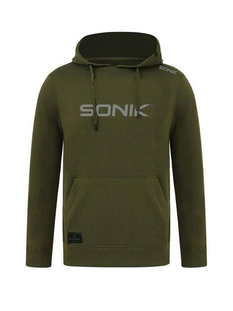 sonik-core-hoody