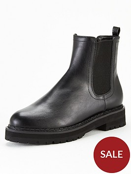 v-by-very-faith-chunky-chelsea-boot-black