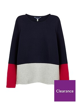 joules-valencia-ripple-stitch-jumper