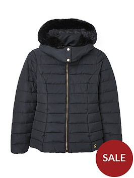 joules-cassington-padded-coat-with-faux-fur-collar-navy