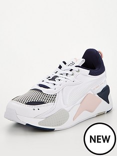 puma-rs-x-softcase-whiteblack