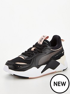 puma-rs-x-mono-metal-womens-trainers-blackgold