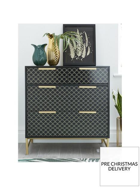 botanist-4-drawer-chest