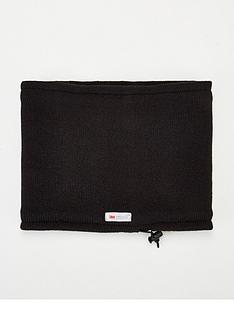very-man-thinsulate-snood-black
