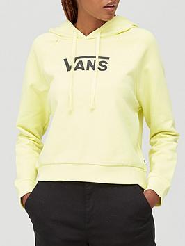 vans-flying-v-ft-boxy-hoodie